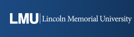 Lincoln Memorial University Duncan School of Law