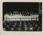 Choir, 1947