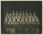 Choir, 1950