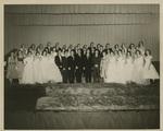Choir, 1960