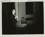 Debate Club, 1958